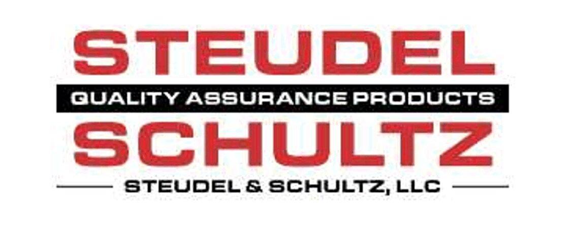 Steudel & Schultz, LLC