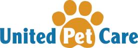 united-pet-care-logo