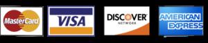 major-Credit-Card-Logos-1024x211