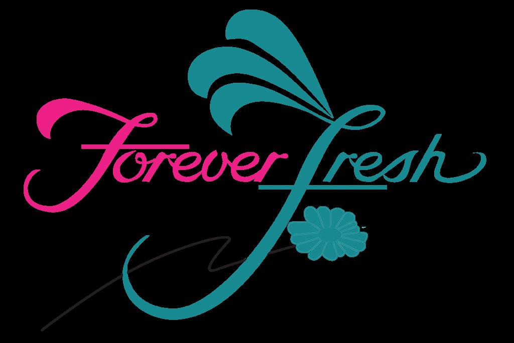 ForeverFresh