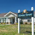 Scholar House_016