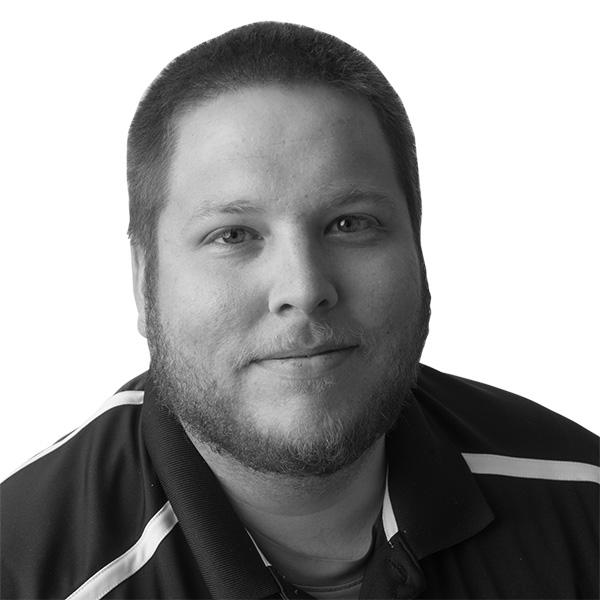 Brian Baum, Associate AIA