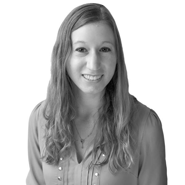 Kelly Muehler, Associate AIA