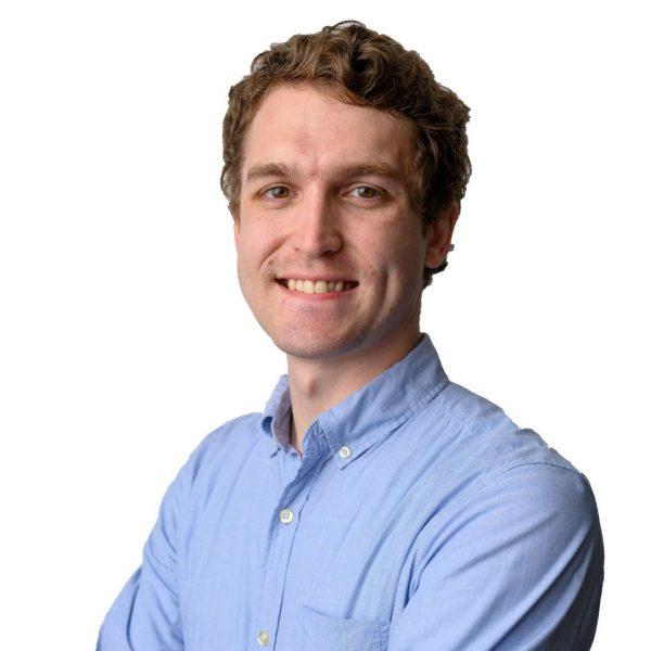 Jeffrey Heinze