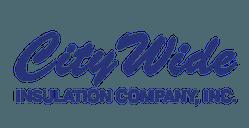 City Wide Insulation Company, Inc