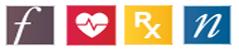 FN-BC logo