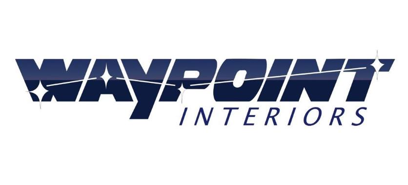 Waypoint Interiors