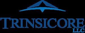 Trinsicore Logo