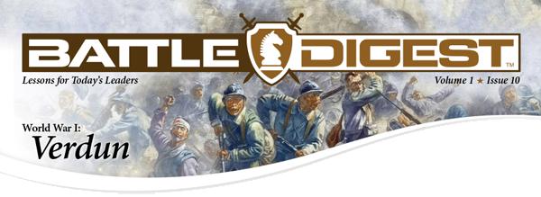 BD-Verdun-Masthead