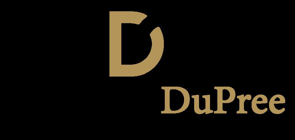 DeAnna Dupree