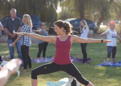 View More: http://aimeedenisephotographyllc.pass.us/yogis