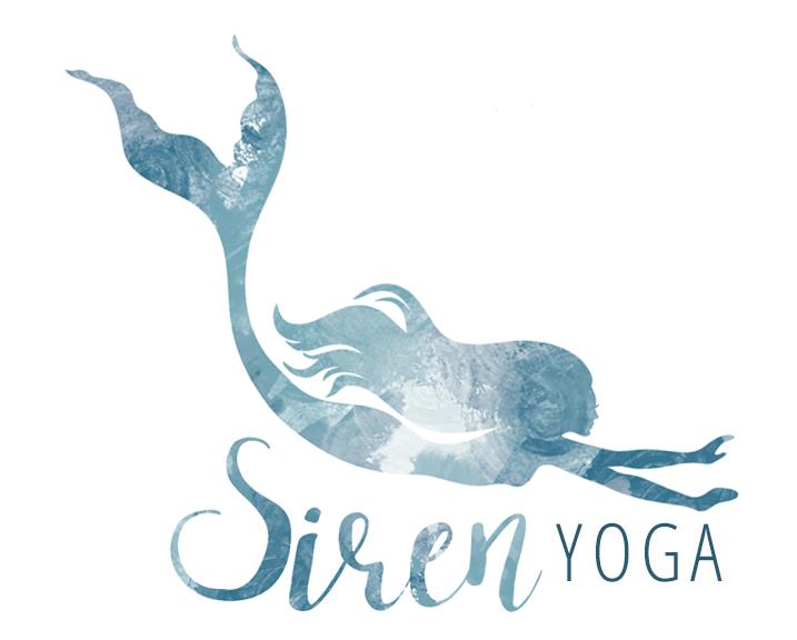 Siren Yoga