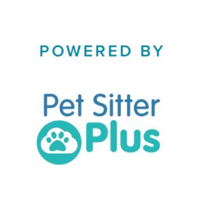 professional pet sitter software