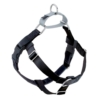 Freedom No-Pull Harness with Training Leash | online dog trainers