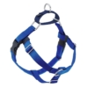 Freedom No-Pull Harness with Training Leash