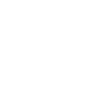 Alpine Dogs | Dog Training, Behaviour Consultation and Separation Anxiety Specialist in Whistler, BC