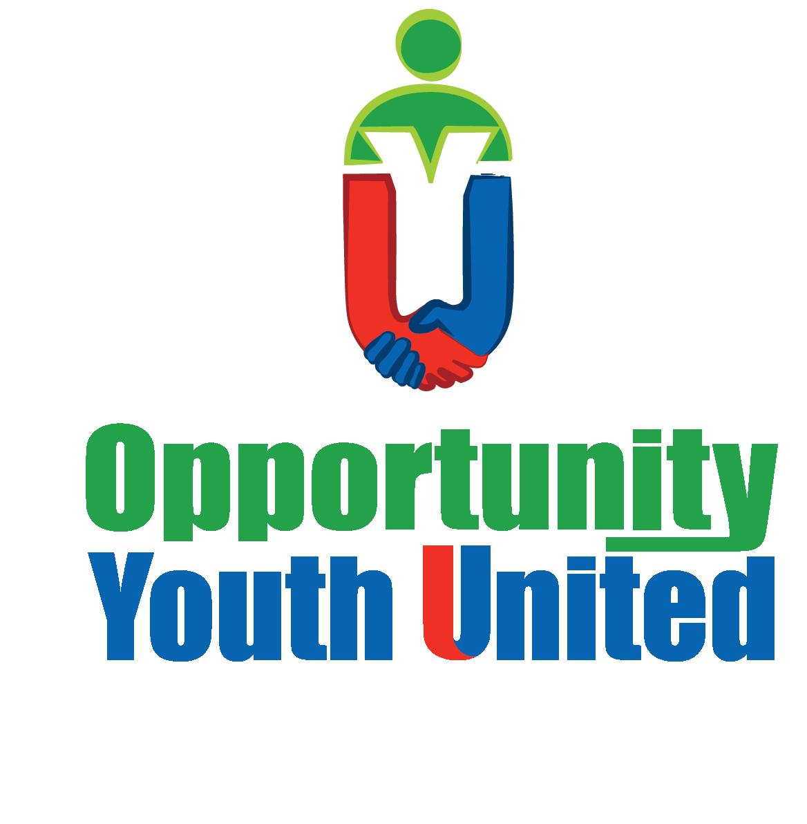 OYUnited logo
