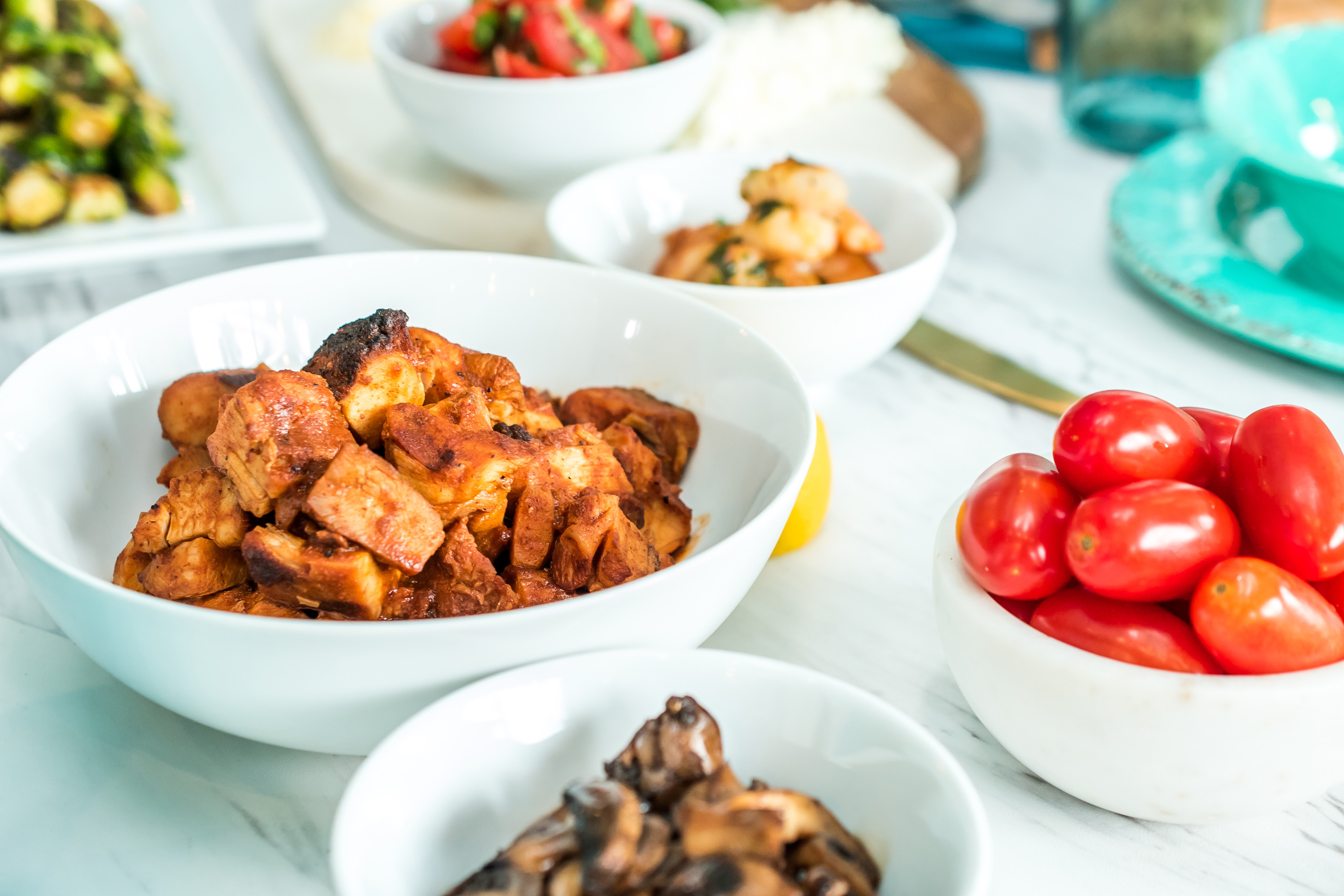 Where is good healthy restaurant jupiter fl?