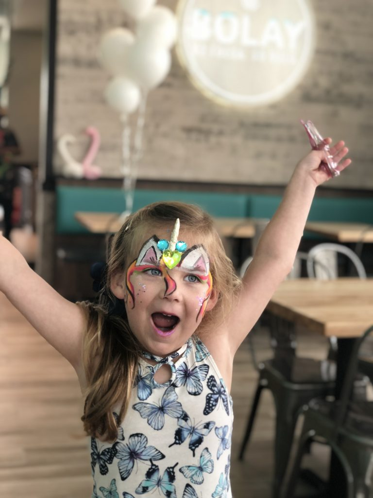 happy-little-girl-with-face-paint