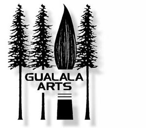 Gualala Arts