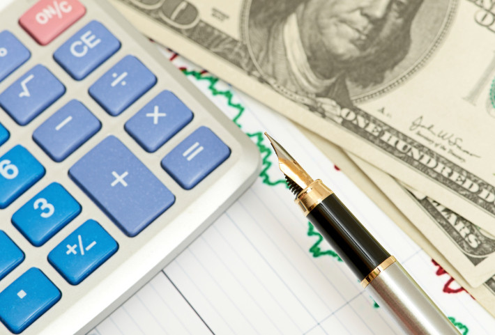 estimated tax law