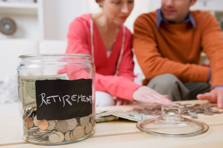 Plan Your Retirement with These 5 Money Saving Strategies