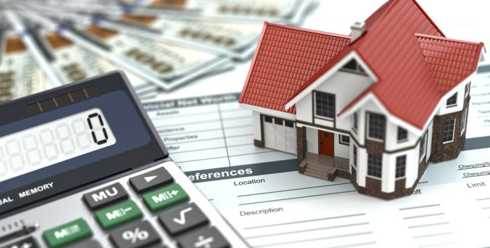 How the New York Estate Tax Exemption May Have Backfired