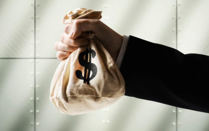 s corporation payroll tax