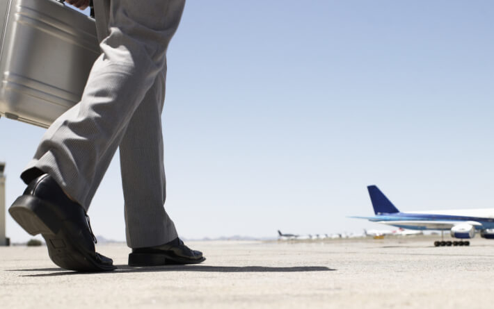 business travel expense deductions