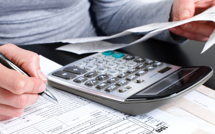 file your 2014 taxes early