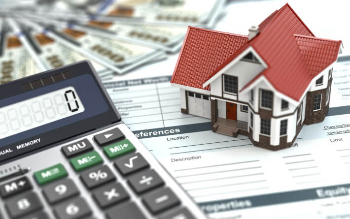 contractor accounting methods