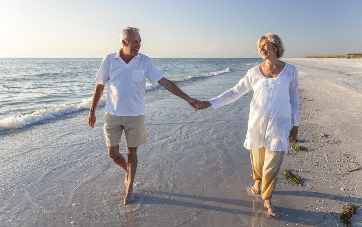 investing your tax refund for retirement