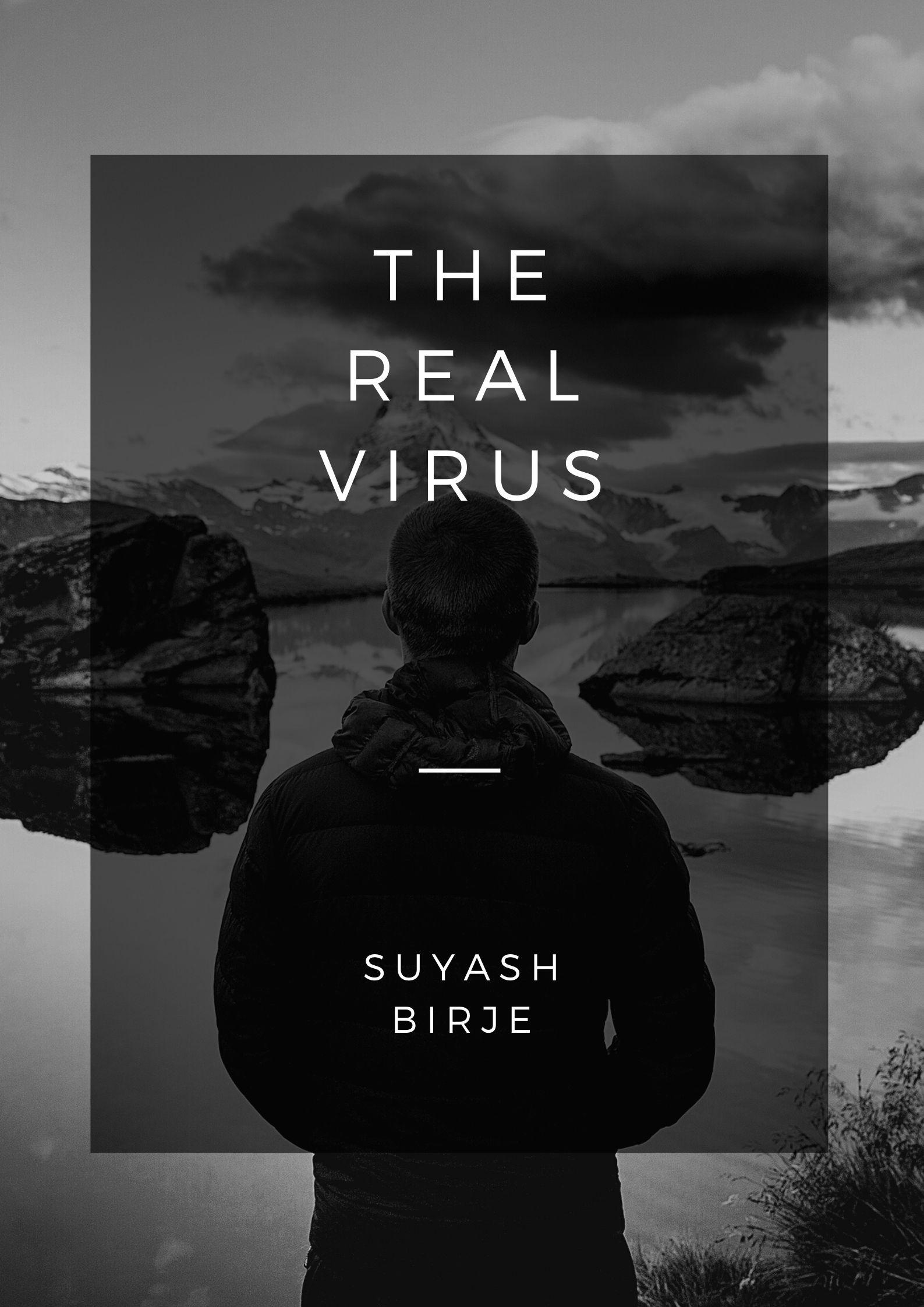 The Real Virus