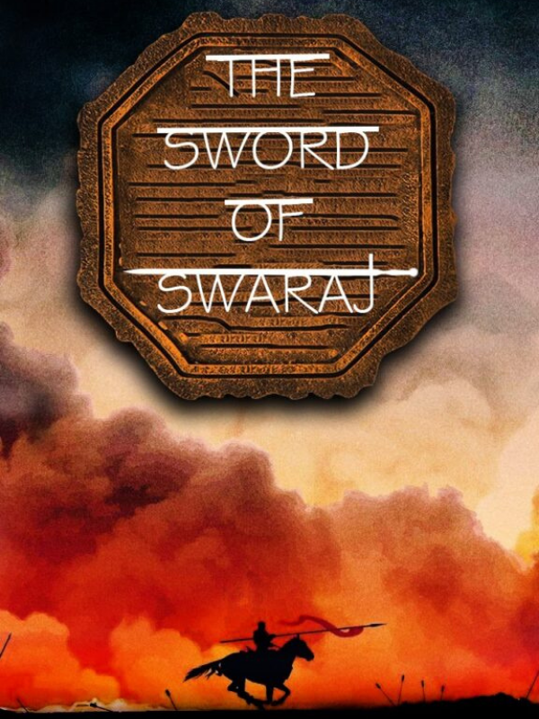 The Sword of Swaraj
