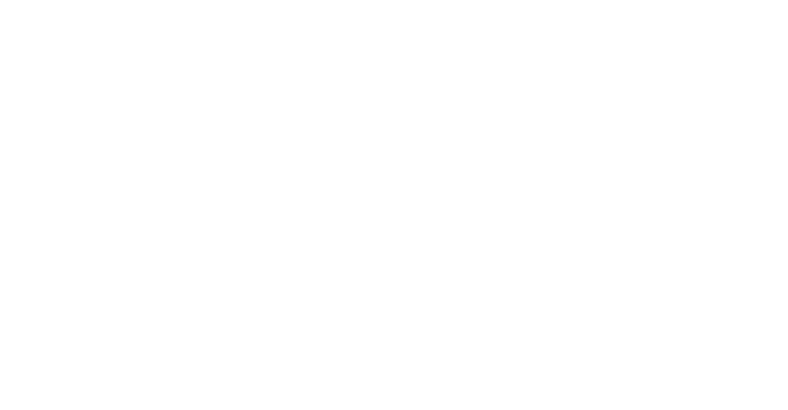 The Credit Repair Team