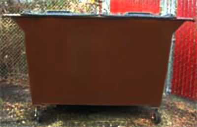 2yard_container_newlarge