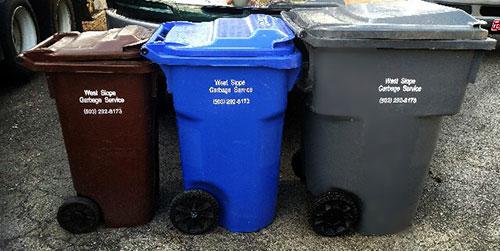 recycling_trash_yarddebris