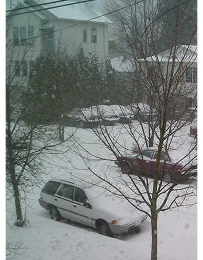snowstreet_new