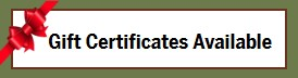 image for gift certificate