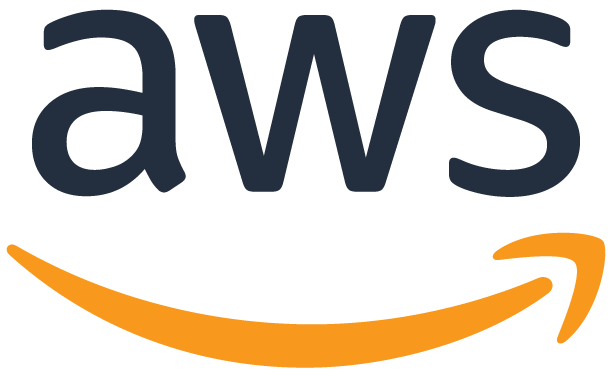 AWS Partner ITSenz