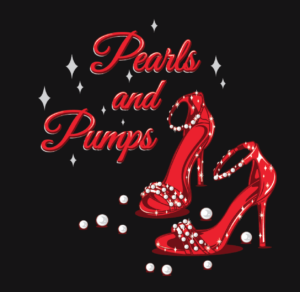 pearls-and-pumps.
