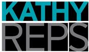 kathyreps-square-175X102