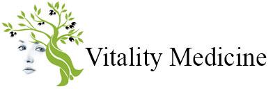 Vitality Medicine