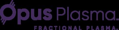 Opus-Plasma-Logo-RGB