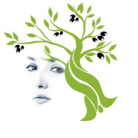 Vitality Medicine Logo copy