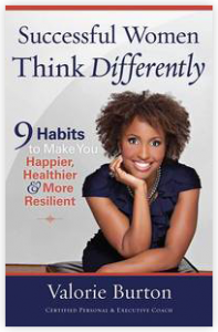 book-successful-women-think-differently-197x300