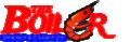 The Boiler Shrimp and Crawfish