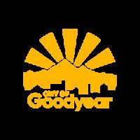 City of Goodyear Logo 500x500