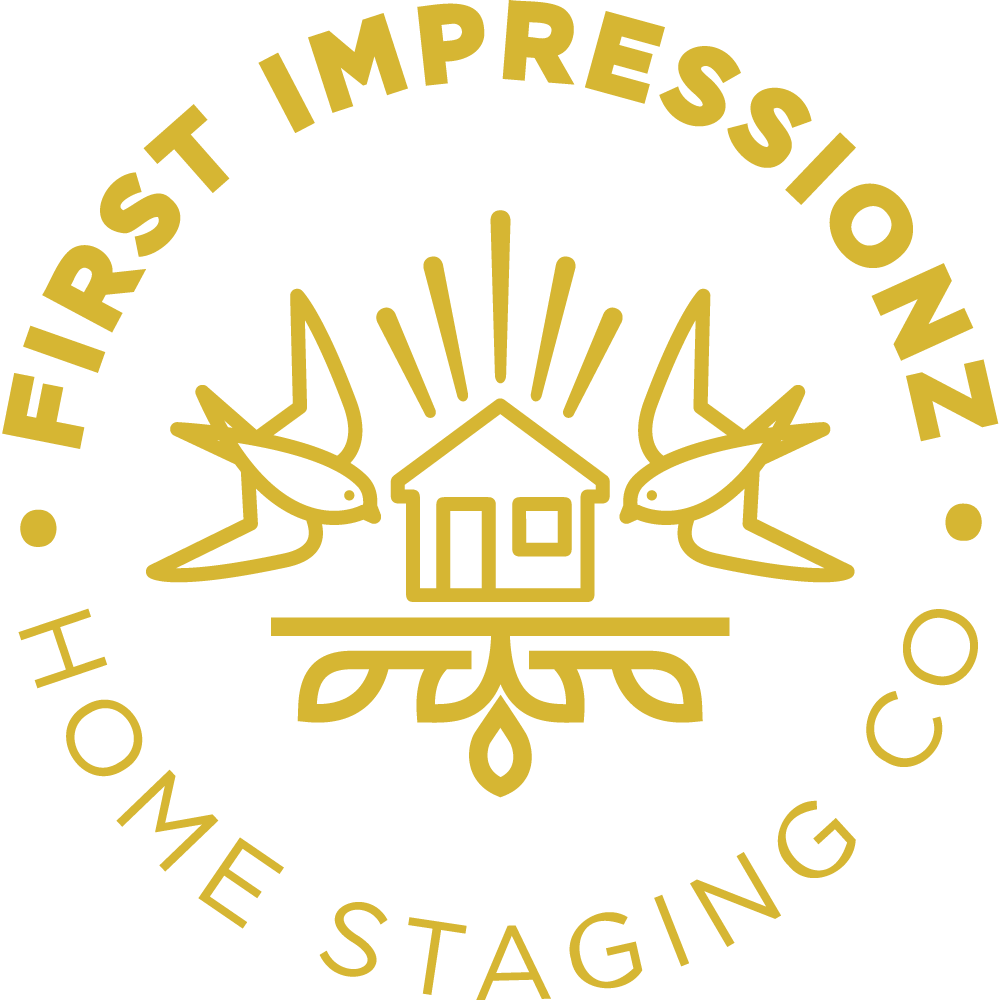 First Impressionz - Home Staging Company Canterbury