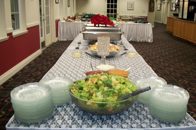 Buffet_Salad